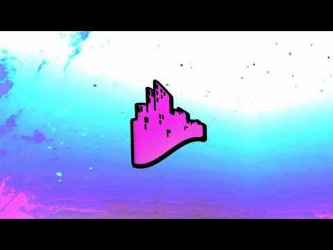 Doxx - The Pink Fields (Feint Remix) (CLIP)