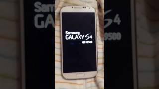 телефон самсунг галакси s4 мини не включается