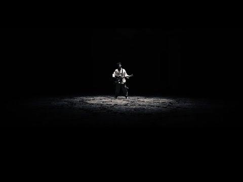 BLUE ENCOUNT『囮囚』Music Video