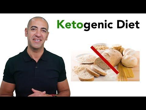 ketogenic-diet-|-1st-mistake.