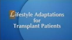 hqdefault - Pneumonia And Kidney Transplant