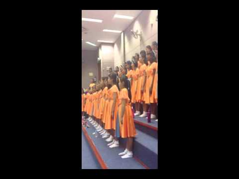 CCPS SYF MUSIC COMES.wmv