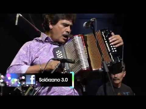 Música 3 0 Celso Piña Cumbia Sampuesana Youtube