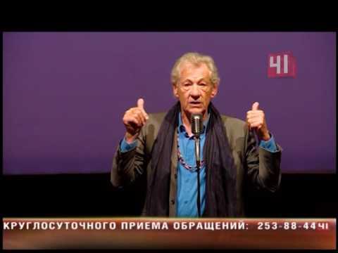 Продюсерский Центр: лучшие продюсеры, раскрутка и