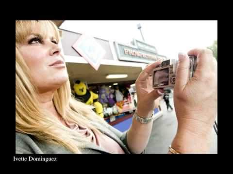 Denver Business Journal Outstanding Women in Business 2010