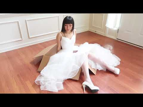 mail order brides latvia