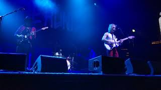 NY to LA - The Hunna (Live at Albert Hall, Manchester - 16/07/18)