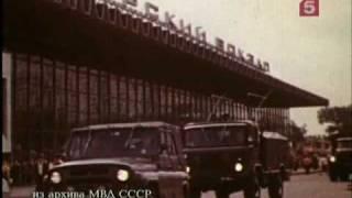 Олимпиада-80: секреты безопасности - часть 3