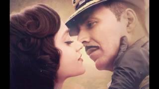 dekha hajaro dafa aapko karaoke with lyrics Rustom movie