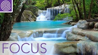 Best focus music, instrumental music to aid in concentration and focus, study music ✍ s31