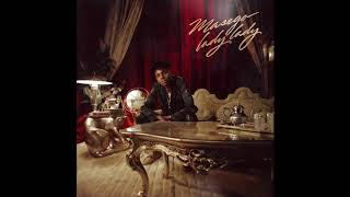 Masego - Black Love (audio)