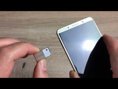 Oppo R17 Pro Mobile Price | Tygpress