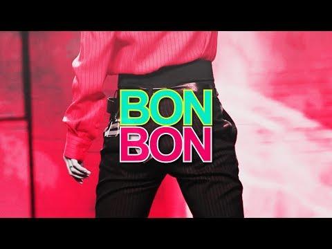 BONBON | Hakyeon ³ᵏ