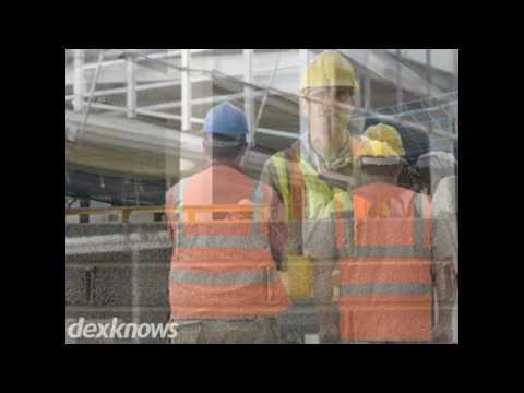 Middleton & Sons Construction Palestine TX 75801-4357
