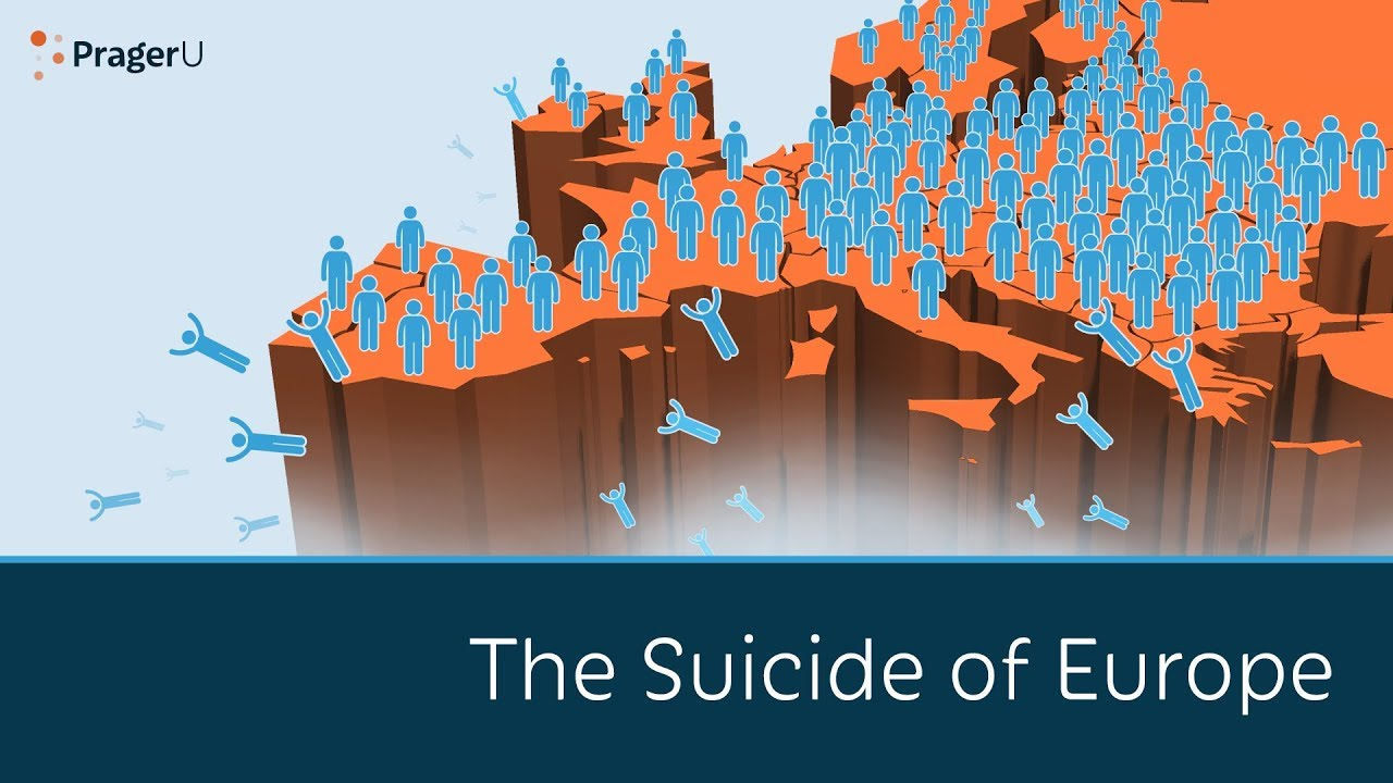 all about suicide short story