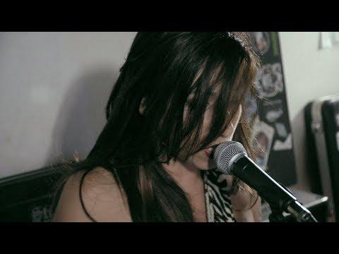 WORNOUT - NONE music video
