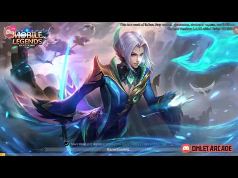mobile legends epic gameplays playing with erotic heros ep 39 from YouTube · Duration:  41 minutes 54 seconds
