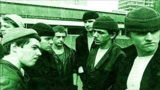 Dexy's Midnight Runners - Peel Session 1980
