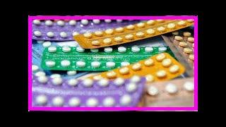 Rappel d'un lot de pilules contraceptives Optimizette défectueux