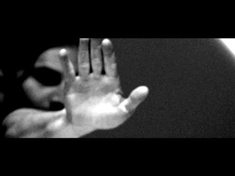 The Post War - Boy (Official Video)