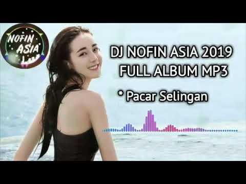 dj-nofin-asia-full-album-mp3
