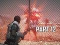 Metal Gear Survive Walkthrough Part 12 Ps4 Pro