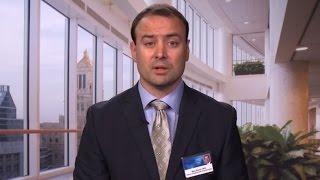 Cholangiocarcinoma - Mayo Clinic
