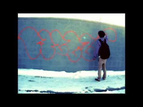 Graffiti Music Mix!