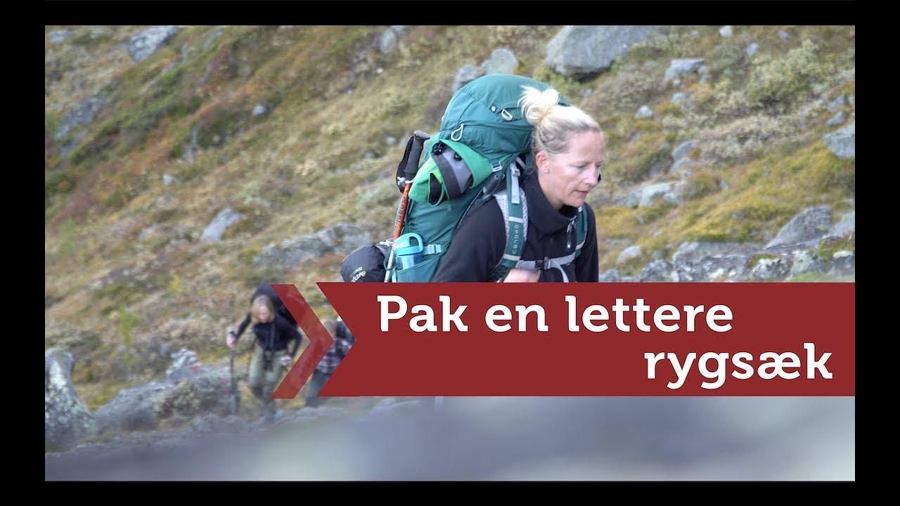 maxresdefault Flåten - Danmarks måske farligste dyr | Vandring Viden | Danmark | Opdag Verden