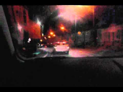 Trentemøller - Evil Dub - Kch'22 Remix mp3