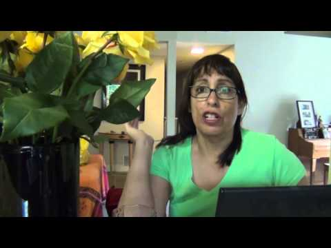 midlife-weight-loss-with-the-fast-metabolism-diet:-donna's-week-3