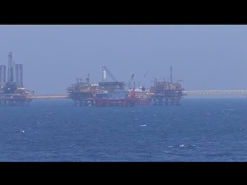 Could offshore oil drilling be coming to SWFL waters?