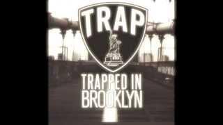 Dj Brooklyn Trap Remix