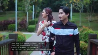 Video Firman Bansir - Paling (Official MV) download MP3, 3GP, MP4, WEBM, AVI, FLV Agustus 2017