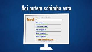 OPTIMIZARE SEO - Quick Panda(, 2014-07-31T12:20:02.000Z)