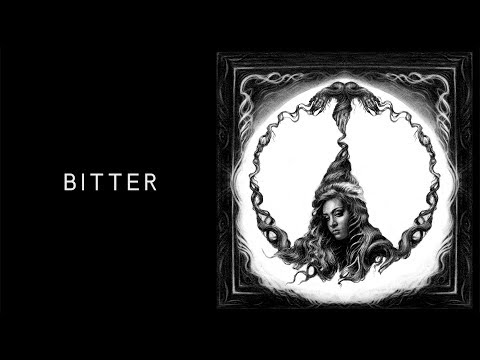Chappell Roan - Bitter [Official Audio]