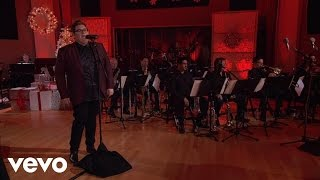 Jordan Smith - Santa Claus Is Coming To Town ('Tis The Season Live)