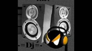 el chavo del 8 remix reggaeton (Dj yaco)