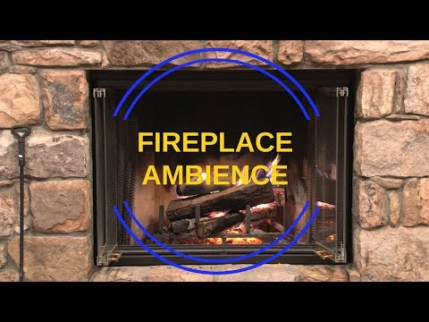 crackling-fireplace-ambience---1-hour-of-pure-relaxation