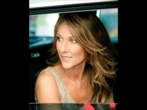 Céline Dion & Dan Hill Wishful Thinking