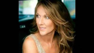 Céline Dion & Dan Hill Wishful Thinking