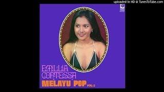 Emillia Contessa ~ Kudaku Lari (A. Harris)