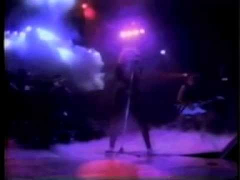 Scorpions - Still Loving You - official video clip HQ
