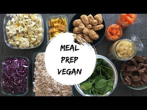 meal-prep-vegan-/-hiver-/-le-cul-de-poule