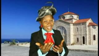 The Victorious Choral Singers - Akam Di N'elu Vol2 (Official Video)