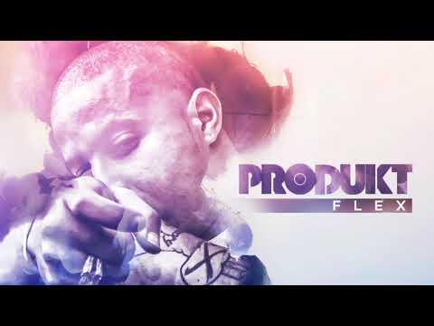 Produkt - Flex