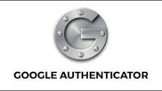 Mucho cuidado - Google Authenticator - Como restaurar claves - Trucos PREVENTIVOS