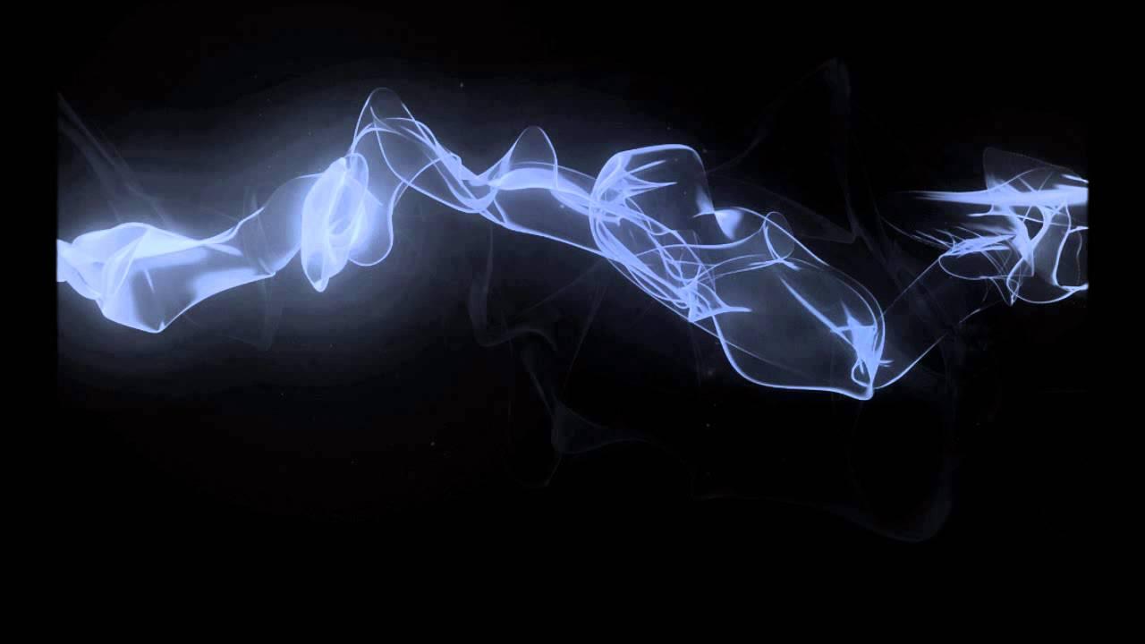 wiz khalifa - bed rest (j.fo electro remix) - youtube