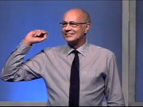 Future Trends Keynote, Glen Hiemstra, Futurist, for Buhler, August 2010