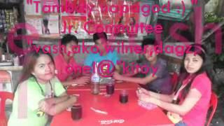 KARAKOL ;))  2012 BRGY. SAHUD-ULAN,TANZA,CAVITE